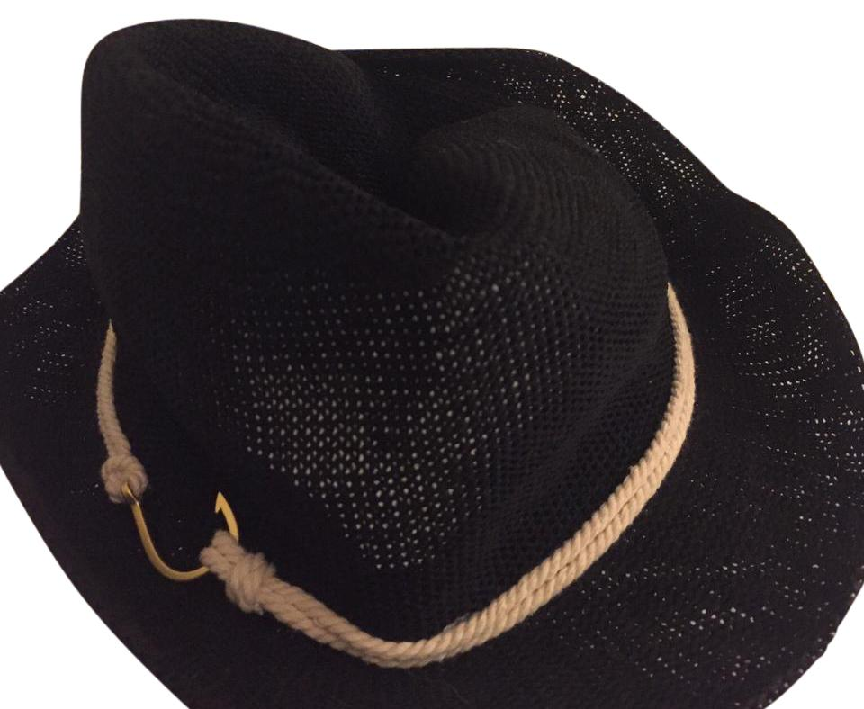 81d990c8973cac Women's Hats - Up to 70% off at Tradesy
