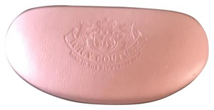 Juicy Couture 130 Queen of Earthling