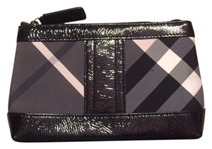Burberry Burberry Cosmetic Bag / Wristlet
