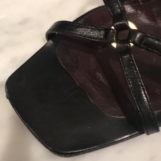 Tod's Sandals Image 6