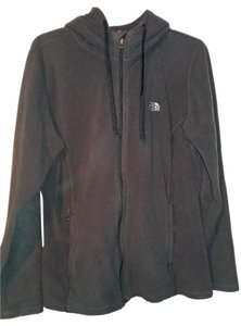 The North Face Xl Black Jacket
