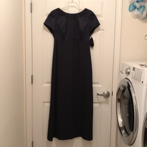 Liz Claiborne New/nwt Evening Mother Of The Bride Full Length Party Dress