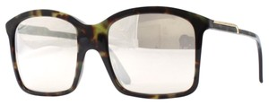 Stella McCartney SM 4046 2058/6G