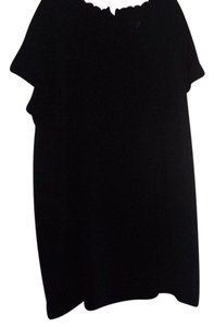 Venezia by Lane Bryant Dress