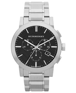 Burberry Burberry Men's The City Watch BU9351