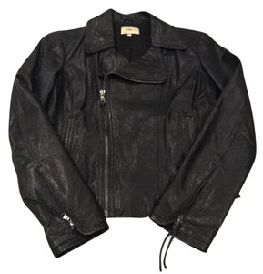 June Motorcycle Jacket