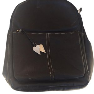Aurielle Carryland Backpack