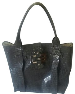 Nine West Tote in gray