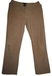 The Limited Corduroy Pants