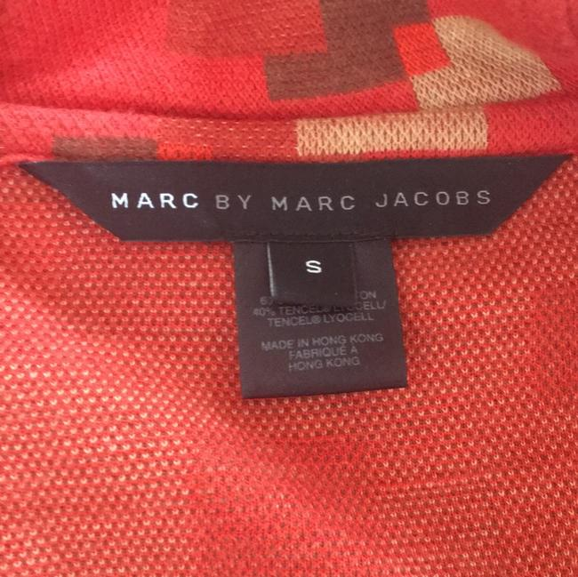 Marc by Marc Jacobs Jacket Image 3