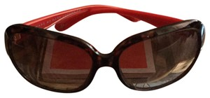 Marc by Marc Jacobs MMJ 240/S