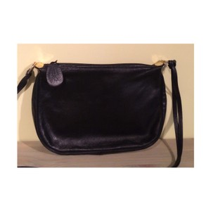 Etra Shoulder Bag