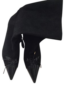 Moschino Boots - item med img