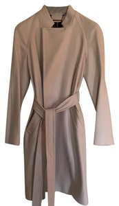Ted Baker Trench Coat