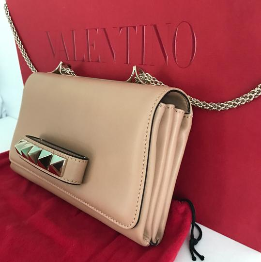 Valentino Cross Body Bag Image 1
