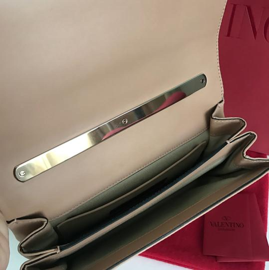 Valentino Cross Body Bag Image 3