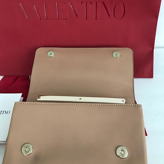 Valentino Cross Body Bag Image 4
