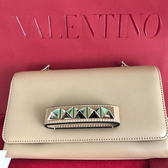 Valentino Cross Body Bag Image 5