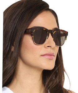 Wildfox WILDFOX clubfox sunnies NEW with box