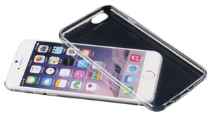 HSTORE6S Iphone 6 plus ultra thin case