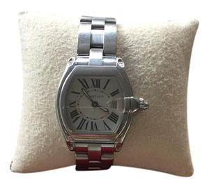 Cartier Cartier Roadster Ladies extra Band