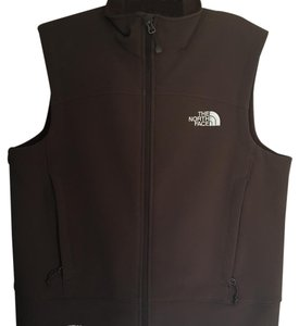 The North Face Men's Apex vest size S/P