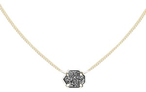Kendra Scott Kendra Scott Mabel Necklace