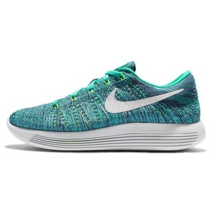 Nike Running Multicolor Athletic