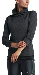 Nike Nike Therma Sphere Element Women's Long Sleeve Running Top