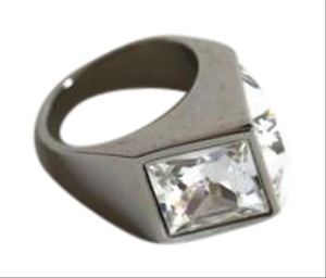 Swarovski Limited Edition Edgy Contemporary Design