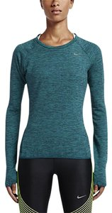 Nike Nike Therma Sphere Element Long Sleeve