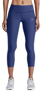 Nike NIKE WMNS CROP EPIC COOL CAPRI