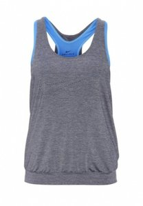 Nike Nike WMNS Training Tank and Bra Set