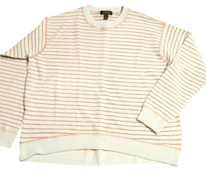J.Crew Size M Shimmer Sweater
