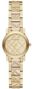 Burberry Burberry Women's The City Watch BU9234