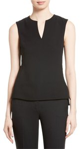 Ted Baker Top Black