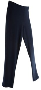 Sympli Stretch Pants