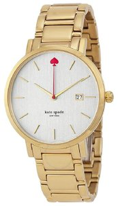 Kate Spade NWT gramecy grand watch