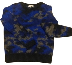 Sandro Sweater