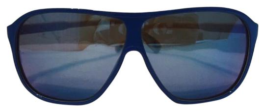 Preload https://img-static.tradesy.com/item/20947475/dolce-and-gabbana-blue-and-yellow-women-s-and-mirror-lenses-sunglasses-0-3-540-540.jpg