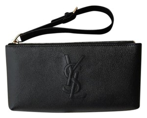 d12f4446aeb5 Saint Laurent Wristlets - Up to 70% off at Tradesy