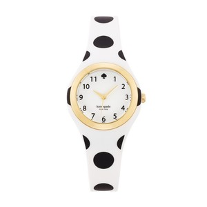 Kate Spade KateSpade Women's Multicolored Rumsey Watch 1YRU0838