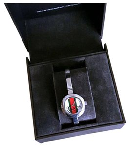Gucci Gucci Bangle Watch