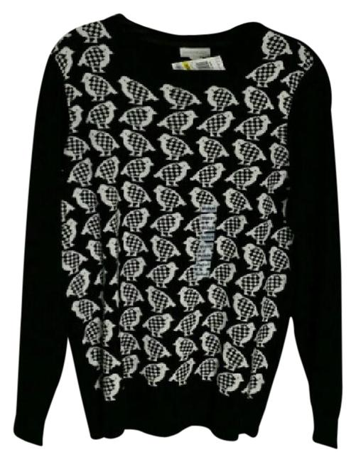 Charter Club Sweater Image 0