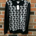 Charter Club Sweater Image 1