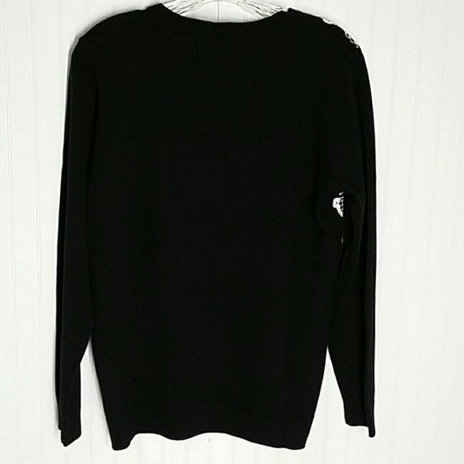 Charter Club Sweater Image 2