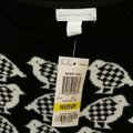 Charter Club Sweater Image 3
