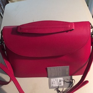 Reiss Cross Body Bag