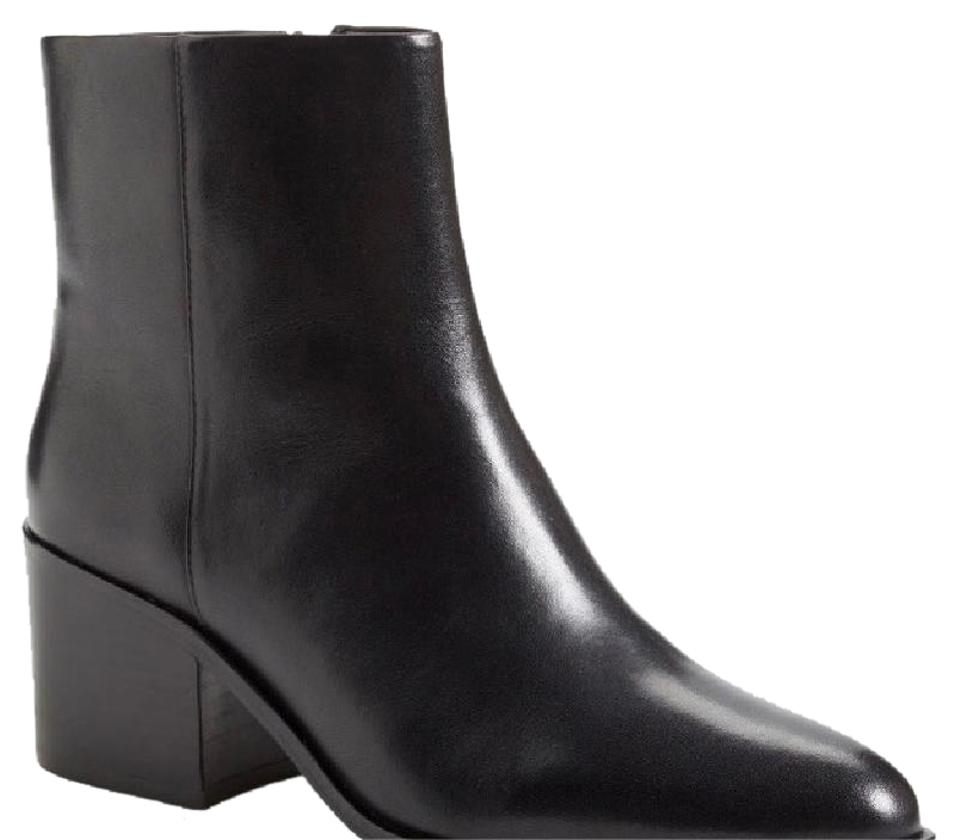 LADY Ceremony Opening Ceremony LADY Black Livv Boots/Booties Germany e231f5
