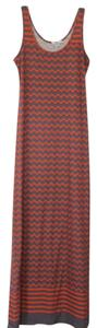 Maxi Dress by Bar III